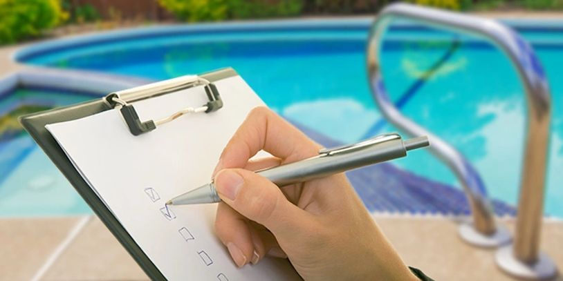 pool-inspections-in-dallas