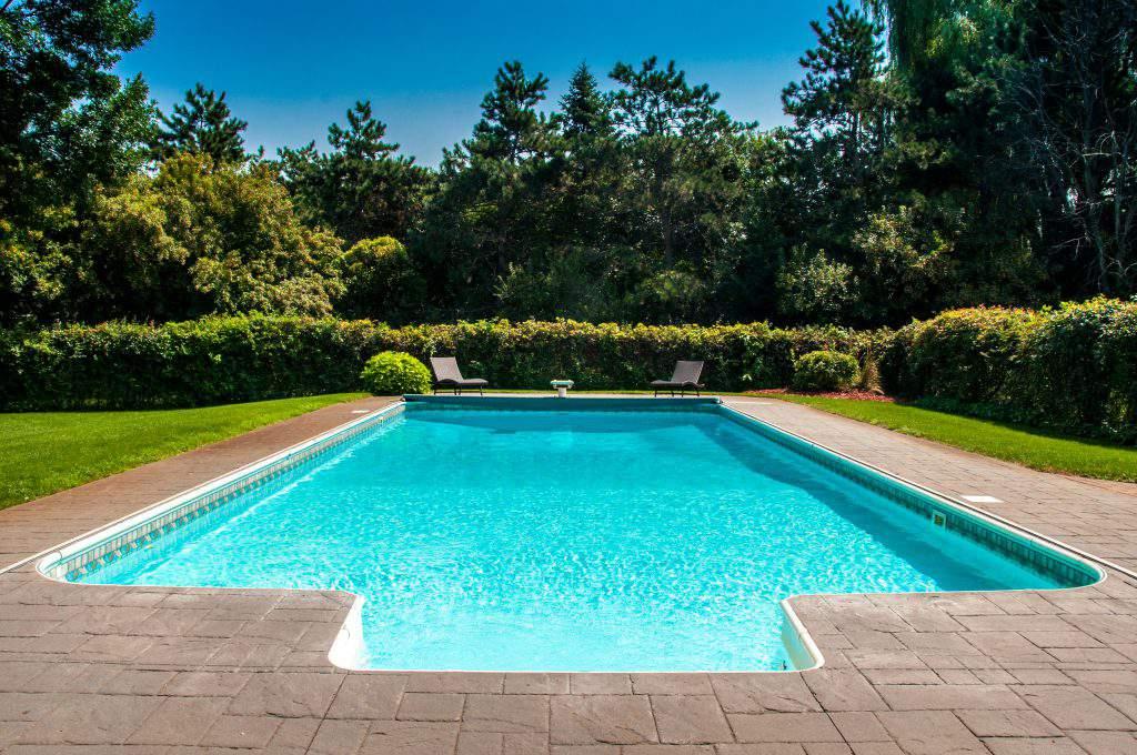 5 Smart Pool Equipment Upgrades - Pool Equipment Upgrades in Dallas